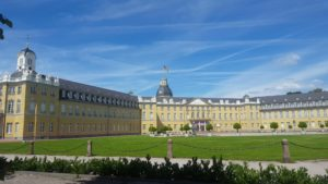 Study in Germany-Karlsruhe Institute of Technology (KIT)